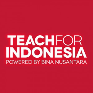 Logo-TFI-130715_2b-300x300